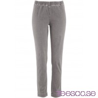 Nytt Jeansleggings smal grey denim C3ooq8RAwO