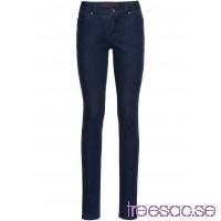 Nytt Jeans, skinny raw denim raw denim 4QAHTagKob