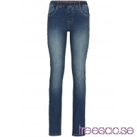 Nytt Jeggings dark denim  		            		                dark denim 		            		         gynuP1QNxz