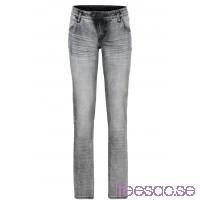 Nytt Skinny jeans svart, washed                              svart, washed                      r5krHVGiyE
