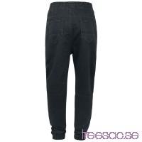 Byxor, dam: Jogger Jeans från Fashion Victim pfEojzbZq9