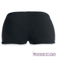 Hotpants: Ladies French Terry från Urban Classics OoszScZ6al