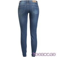 Jeans, dam: Amy från Rock Angel ip7zA4zDrj