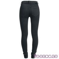 Jeans, dam: Lexy från Dr. Denim LKE3YaE6aJ