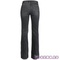 Jeans, dam: Rockabilly Jeans från Fashion Victim vq5yyg46ZN