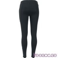 Ladies Tech Mesh Leggings från Urban Classics    XnO1OssFez