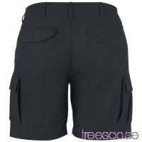 Shorts: Cargo Shorts från Black Premium TiifGOcBSA