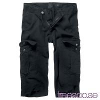 Shorts: Havannah Vintage Shorts från Brandit G2WbAeGxYH