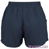 Shorts: Relaxed Shorts från Fresh Made P2ahpzEtSB