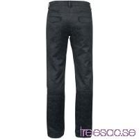 Byxor: Victorian Pantalon från KuroNeko    Z4m70mj1GZ