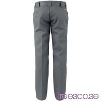 Chinobyxor: 873 Slim Straight Work Pants från Dickies    tEtTZDtZ8g