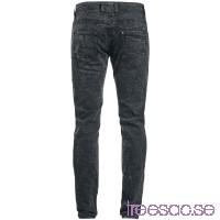 Jeans: Damaged Vintage Jeans från Project X    D2CvyFjEjw
