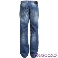 Jeans: Destroyed Jeans från Doomsday d4qSeIOANR