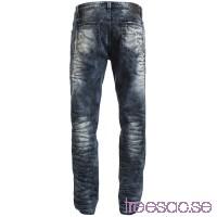 Jeans: Marc (Loose Fit) från R.E.D.     aLiQtMCaIg