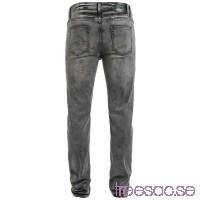 Jeans: Marc Washed (Loose Fit) från Black Premium     qzXh3kN3xm