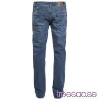 Jeans: Nova 2 - Tapered Fit från Reell    FVnpGpNIjy