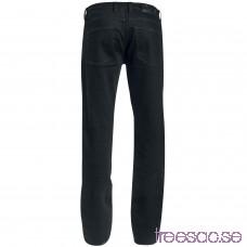 Jeans: Pete (Straight Fit) från Black Premium J9XTJ5KKHX