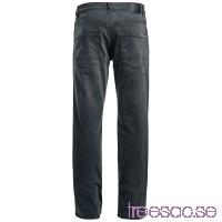 Jeans: Razor 2 - Regular Fit från Reell ooYcR4HH17