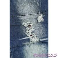 Jeans: Salomon från Forplay    j5wS8dfI4V