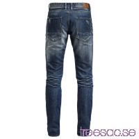 Jeans: Wardell - Regular från Shine Original    QGfuNIRsmL