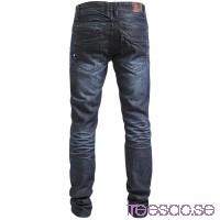 Jeans: Wyatt - Tapered från Shine Original    hOX7edHYXe