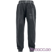 Joggingbyxor: Broken Viking Sweatpants från Black Premium     CbymDk1tOe