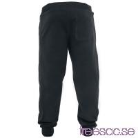Joggingbyxor: Straight Fit Sweatpants från Urban Classics    ODwUm7f6JZ