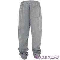 Joggingbyxor: Sweatpants från Urban Classics    f52dH5SShw