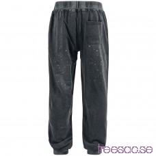 Joggingbyxor: Vintage Sweatpants från R.E.D. 3BCZ3fULT7