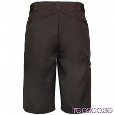 Shorts: 13 Multi-Pocket Work Short från Dickies 4WZCuBne5T