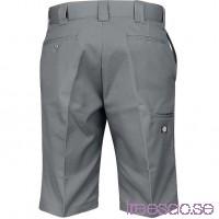 "Shorts: 803 Slim Fit 13"" Work Shorts från Dickies    9IgGOGQV81"