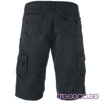 Vintageshorts: Cargo Shorts från R.E.D.     hPPXDiCiyN