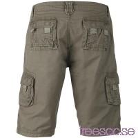 Vintageshorts: Cargo Shorts från R.E.D.     WaeMdKlQo7