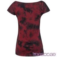 Ladies Acid Boatneck Shirt från R.E.D.     YnTGubBeR0