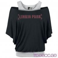 Signature Collection från Linkin Park    SVTeVFtdJI