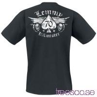 Lemmy - Forever från Motörhead    XX3BtfbJu1