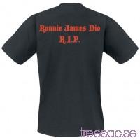 Ronnie James Dio R.I.P. från Dio qyZbYAavH8