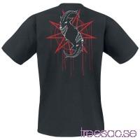 Rotting Goat från Slipknot    AyLgdim2bd