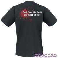 Scream Bloody Gore från Death TiQRxEJ1FE