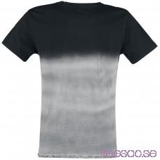 Skull Snape Shirt från Black Premium T9BHQl1J7H