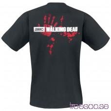 Zombie Horde från The Walking Dead o9iaQa4ofS