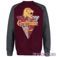 House Gryffindor från Harry Potter    mQA8qisnAO