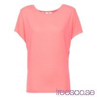 Nytt Sport-T-shirt 66 cm                              neonlaxrosa                      myqnwbpI8j