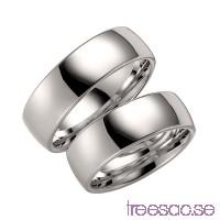 Förlovningsring Schalins 210-9 Titan                          Fb53P9j2l2