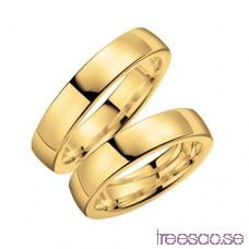 Förlovningsring Schalins 230-5 9k guld 9ug3qIpbbj