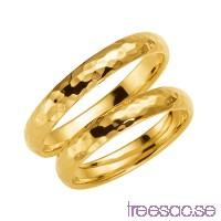 Förlovningsring Schalins 252-3,5 14k guld                          Ddd8yOYeZh